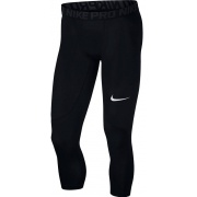Капри M NP TGHT 3QT 838055010 Nike
