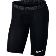Шорты M NP SHORT LONG 838063010 Nike