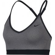 Топ NIKE INDY BRA 878614091 Nike