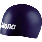 Шапка для плавания MOULDED PRO 1E756-76 Arena