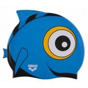 Шапка для плавания AWT FISH CAP 91915-10 Arena