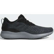 Кроссовки alphabounce rc m CG5127 Adidas