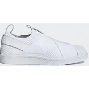 Кроссовки SUPERSTAR SLIPON W CQ2381 Adidas