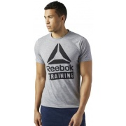 Футболка TRAINING SPEEDWICK BR5567 Reebok