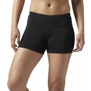Шорты WOR HOT SHORT BS3712 Reebok