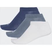 Носки CF7370 Adidas