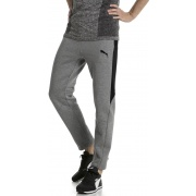 Штаны EVOSTRIPE MOVE PANTS 59492403 Puma