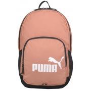 Рюкзак 07358928 Puma