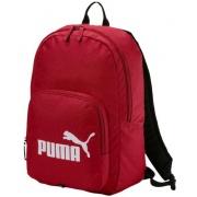 Рюкзак 07358929 Puma