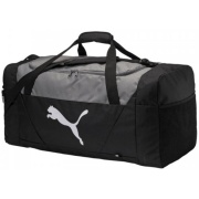 Сумка Fundamentals Sports Bag L 07509801 Puma