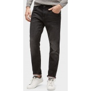 Джинсы Josh Regular Slim 625516300101058 Tom Tailor