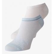 Носки (2 пары) 94780070S326 Tom Tailor