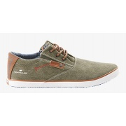 Туфли 48815070010KHAKI Tom Tailor