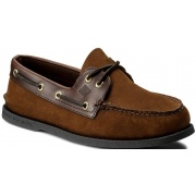 Туфли A/O 2-EYE 0195412 SPERRY