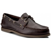 Туфли A/O AMARETTO 0195214 SPERRY