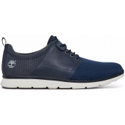 Кроссовки KILLINGTON L\F OXFORD A1J51 Timberland