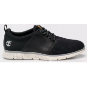 Кроссовки KILLINGTON OXFORD A15AL Timberland