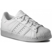 Кеды SUPERSTAR C BA8380 Adidas