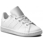 Кроссовки STAN SMITH C BA8388 Adidas