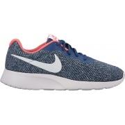 Кроссовки TANJUN SE 844908404 Nike
