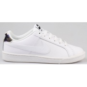 Кеды COURT ROYALE 749867109 Nike