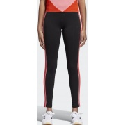 Леггинсы CLRDO LEGGINGS CE1747 Adidas