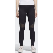 Леггинсы CLRDO LEGGINGS CE1737 Adidas