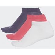 Носки Per no-sh T 3pp CF7372 Adidas