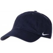 Бейс ADULT UNISEX 102699419 Nike