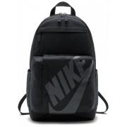 Рюкзак BA5381010 Nike
