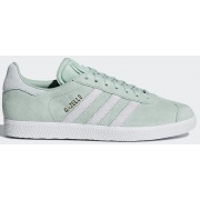 Кроссовки GAZELLE W CQ2189 Adidas