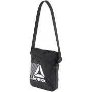 Сумка ACT FON CITY BAG CE0934 Reebok