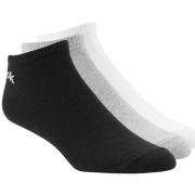 Комплект носков AB5278 Reebok