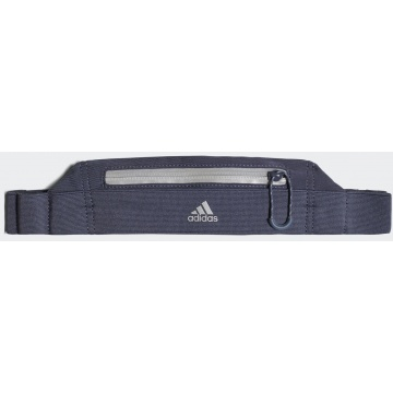 Сумка на пояс RUN BELT CG0598 Adidas