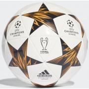 Мяч FINALE KIEV CAP CF1199 Adidas