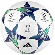 Мяч FINALE KIEV CAP CF1198 Adidas