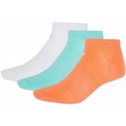 Носки (3 пары) H4L18-SOD003-F10+47+6 4F