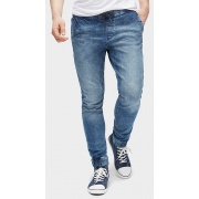 Джинсы Denimjogger Denim 625518500121051 Tom Tailor