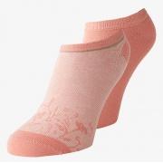 Носки (2 пары) 94780070S333 Tom Tailor