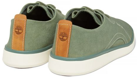 ???? GATEWAY PIER CASUAL A1LOR Timberland - ?????? ?