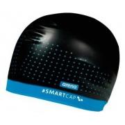 Шапка для плавания SMARTCAP TRAINING 000403-100 Arena