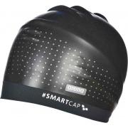 Шапка для плавания SMARTCAP TRAINING 000403-500 Arena