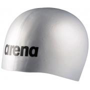 Шапка для плавания MOULDED PRO 1E756-52 Arena
