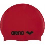 Шапка для плавания CLASSIC SILICONE 91662-90 Arena