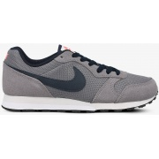 Кросcовки NIKE MD RUNNER 2 (GS) 807316012 Nike
