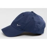 Бейсболка U NSW H86 CAP NK METAL SWOOSH 943092451 Nike