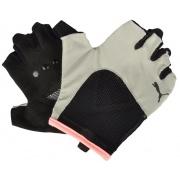 Перчатки TRAINING 04136102 Puma