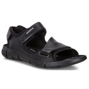 Босоножки INTRINSIC SANDAL 84205451052 ECCO