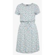 Платье 505511200708210 Tom Tailor