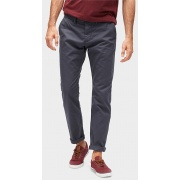 Штаны Jim Slim Bermuda 645506300106889 Tom Tailor